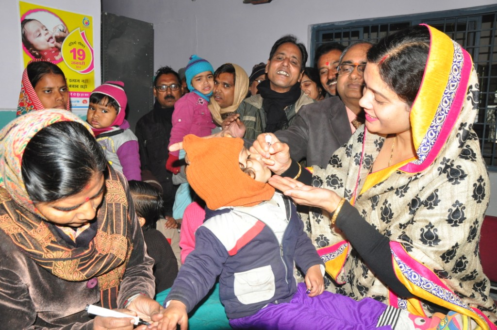 Image result for polio vaccine india