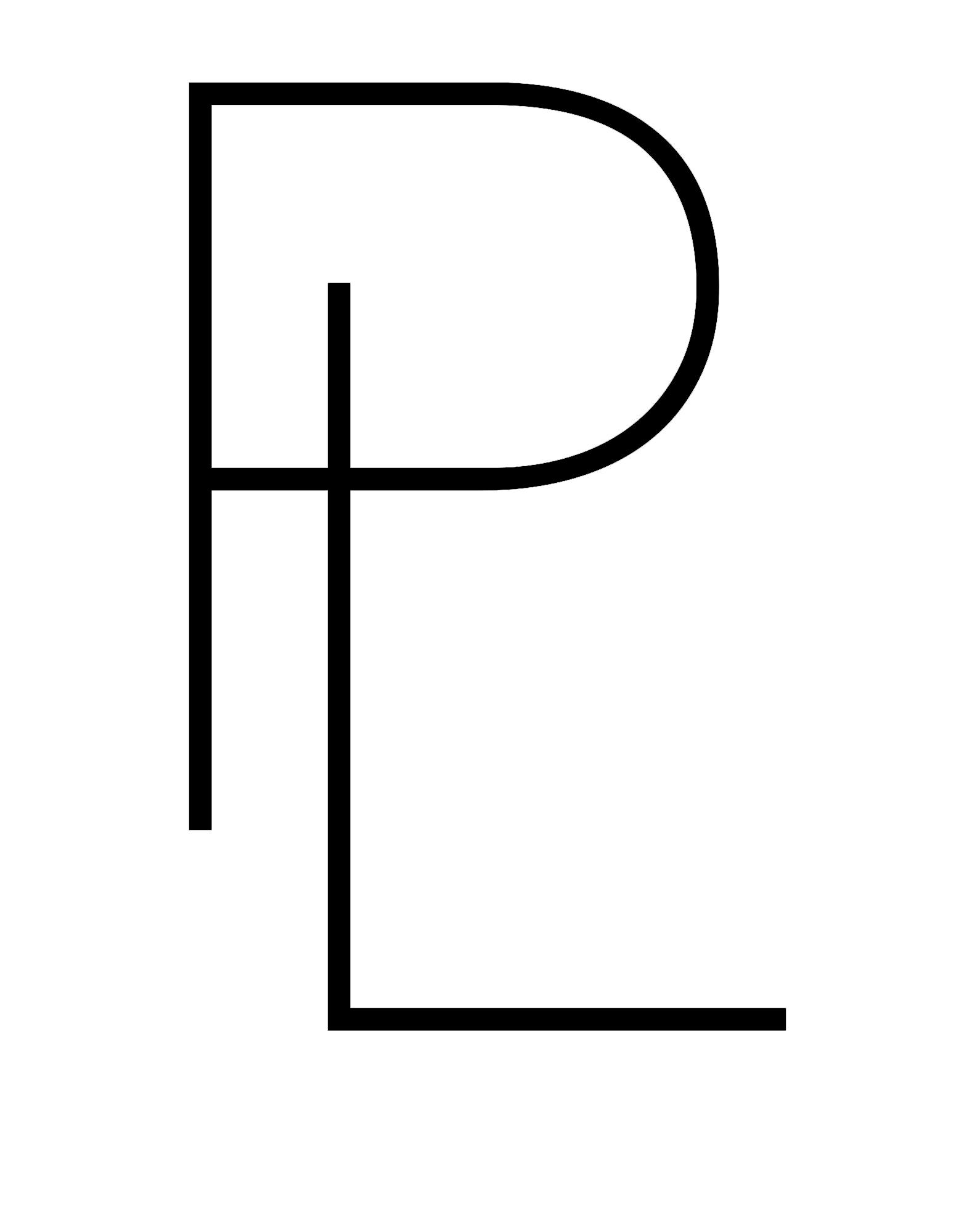 Archivo:Pura Lopez logo.jpg Wikipedia, la enciclopedia libre