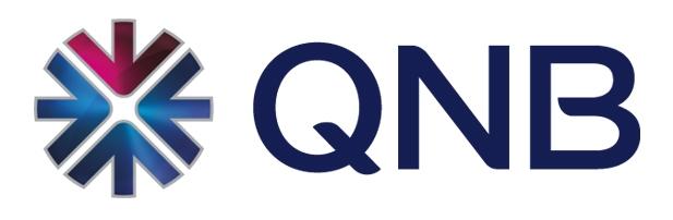 File:QNB-logo.jpg