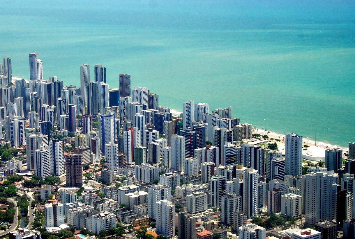 File:Recife, Pernambuco (2) - Brasil.jpg - Wikipedia