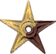 Restorationist's barnstar.png