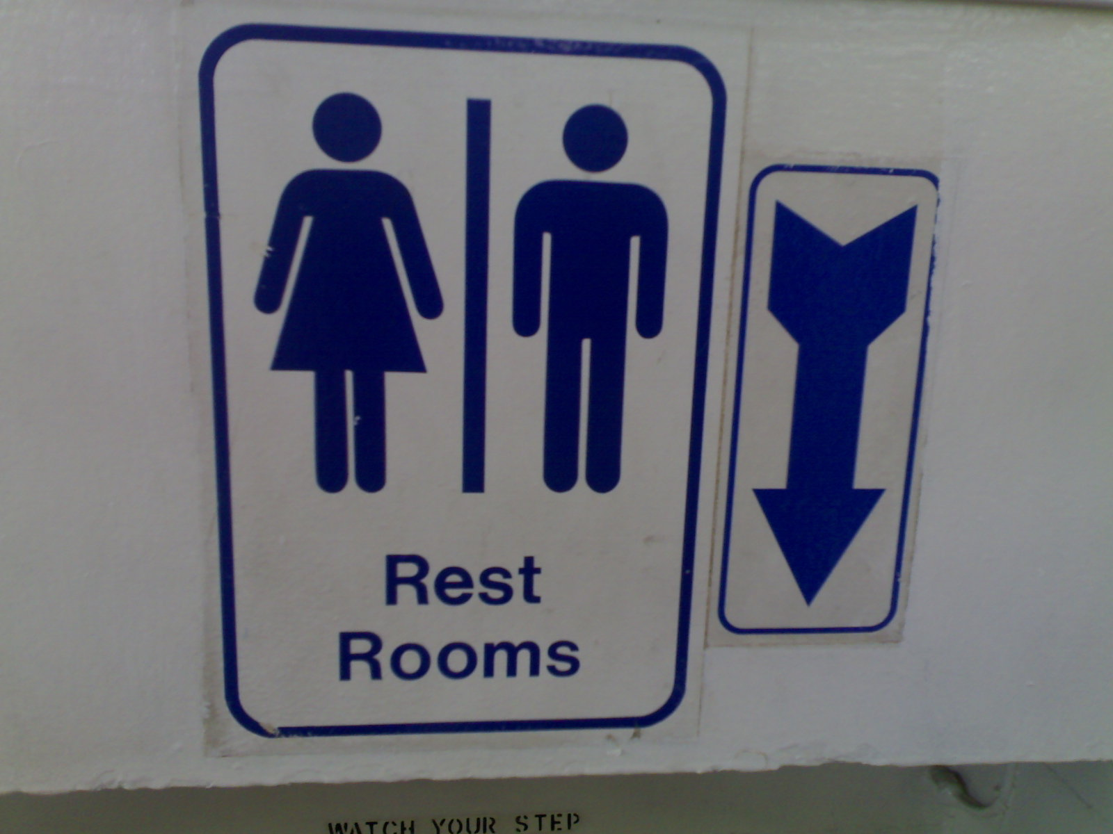 Bathroom Signs Wikipedia 25 best funny bathroom quotes on pinterest funny 6 best images of