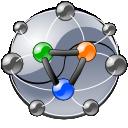 https://upload.wikimedia.org/wikipedia/commons/c/c1/Retrosharelogo2.png