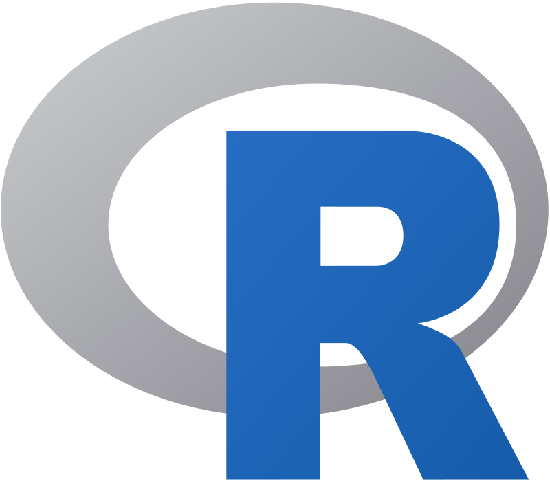 File:Rlogo.png - Wikipedia
