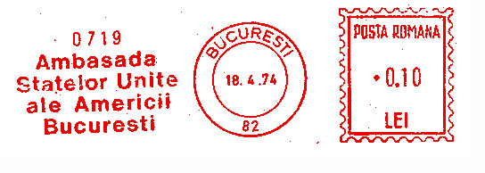 Romania stamp type FA8.jpg