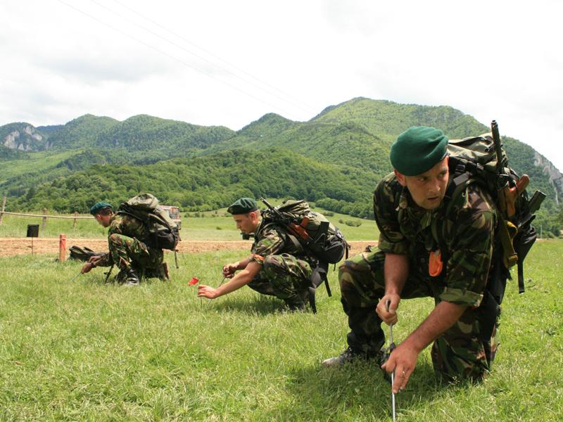 File:Romanian Mountain Troops.jpg