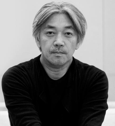Ryuichi Sakamoto Riuichi Sakamoto Featuring Robin Scott Left Handed Dream