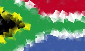 SA flag cubism.jpg