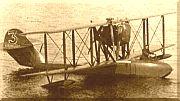 SIAI S.16.jpg