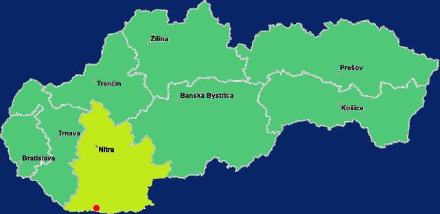 SK Komárno.png