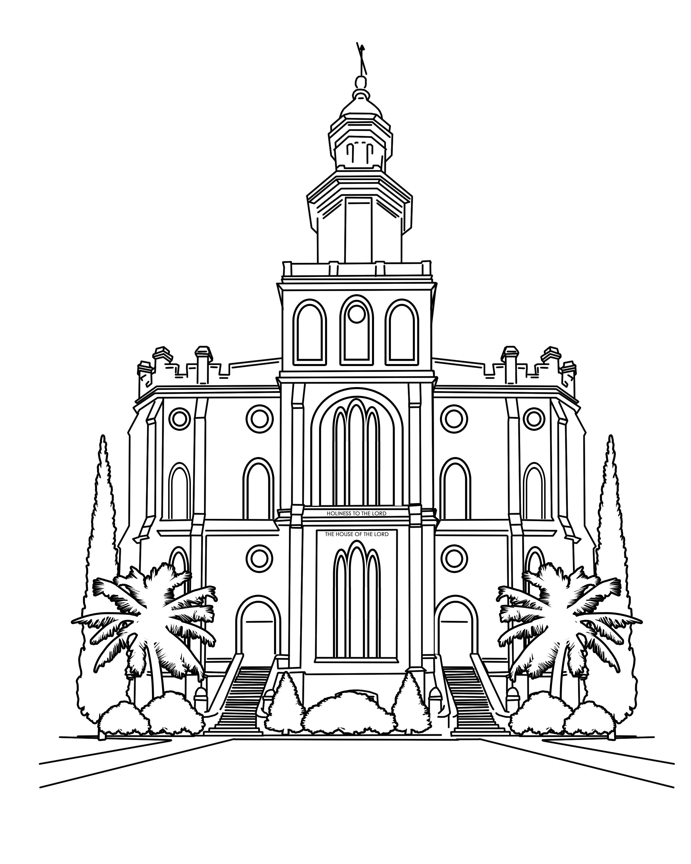 File Saint George Temple Jpg Wikimedia Commons