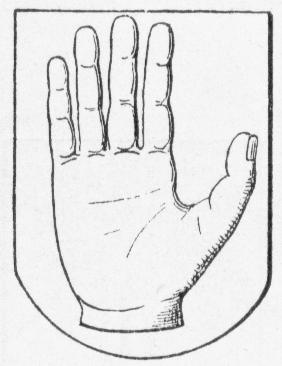 File:Sallinge Herreds våben 1610.png