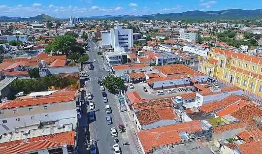 Ficheiro:Serra Talhada,Pernambuco - Brasil (MINE).jpg – Wikipédia ...