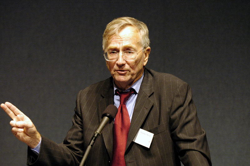 the price of power seymour hersh pdf