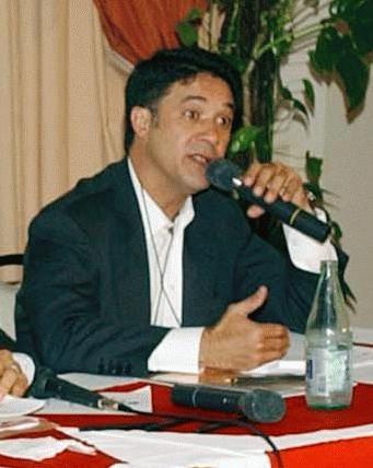 Veja o que saiu no Migalhas sobre Silvio Pereira