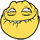 Smiley123.png