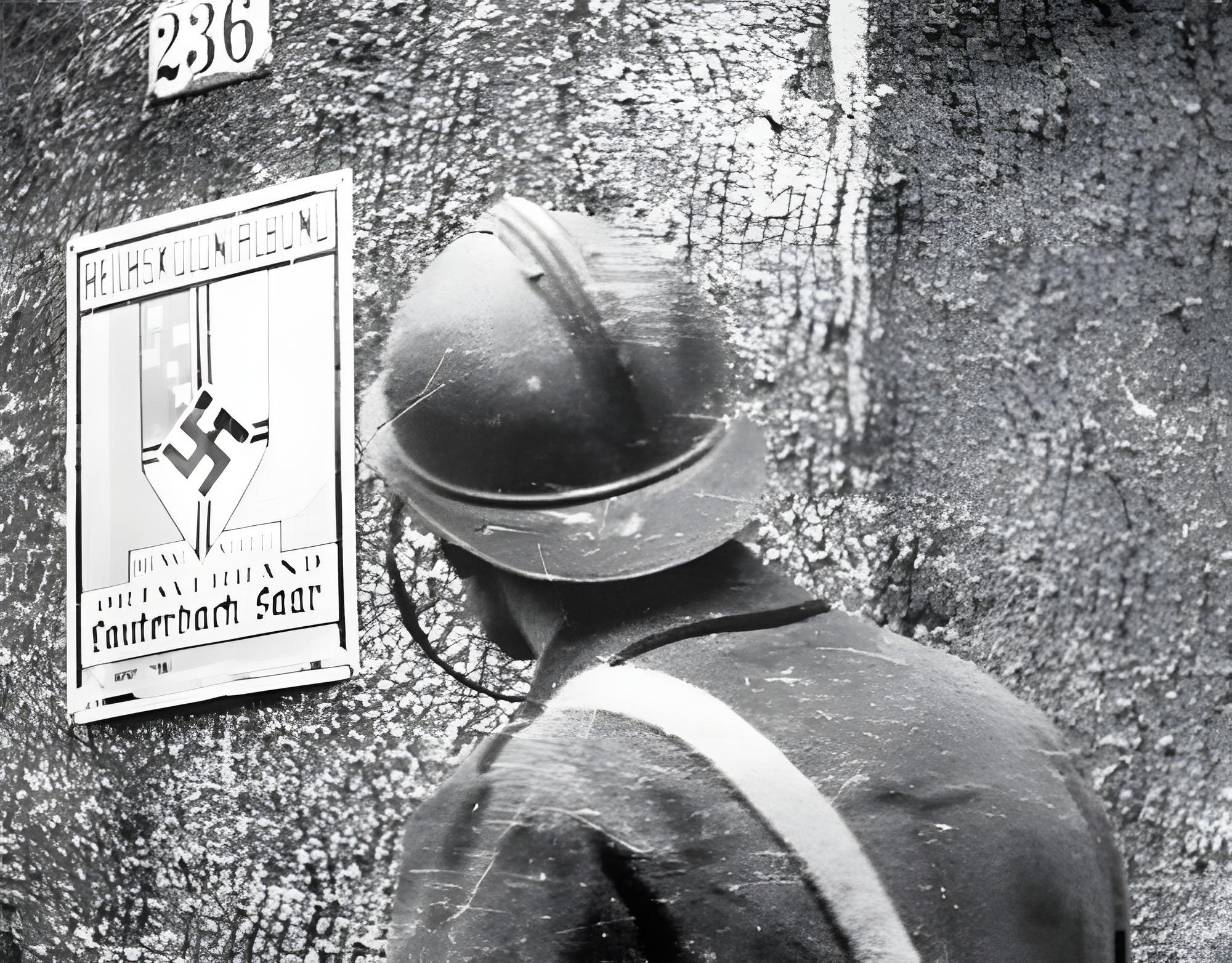 Soldat Francès al Saar.jpg