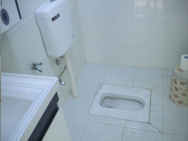 Goodir Somali Import Export Education Toilets And Squat