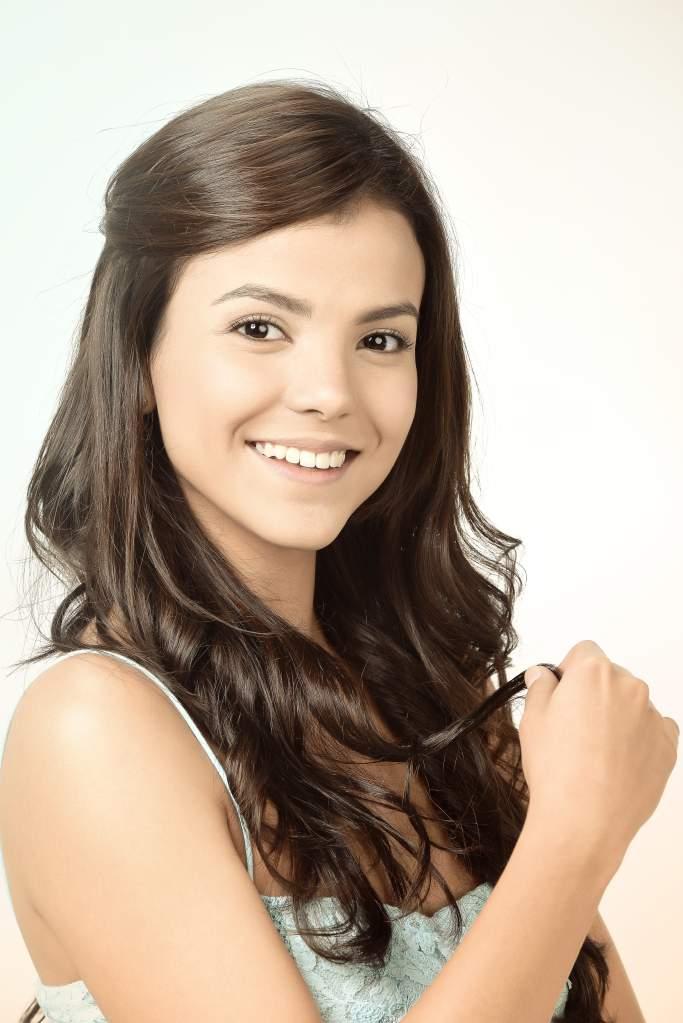 Archivo Ssshp Diana Acevedo Como Adriana 004 Jpg Wikipedia La