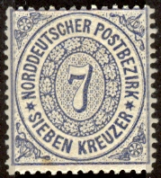 Fail:Stamp of North German Confederation.jpg