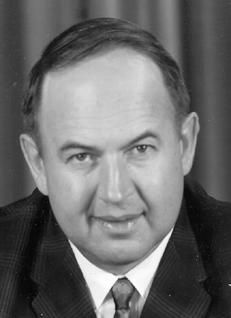 Stanley K. Hathaway
