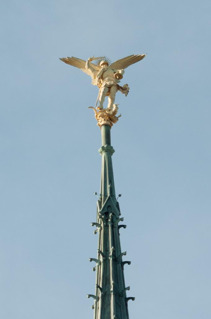 Abadia de Saint Michel, Monte Saint Michel, São Miguel Arcanjo, França, Paris, Normandia, viagens, roteiros europeus, férias, viagem internacional, agência de viagens Porto Alegre, turismo