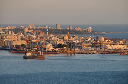 Port of Montevideo Stk 1340.jpg