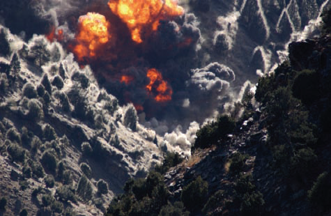 File:Strikes on Tora Bora.png