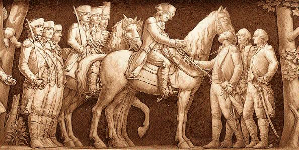 Surrender of Cornwallis.jpg