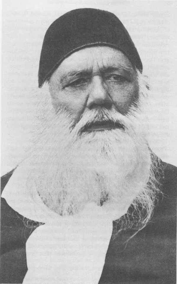 Syed Ahmad Khan - Wikipedia, the free encyclopediasir syed ahmad khan
