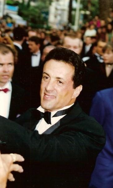 Sylvester Stallone Cannes.jpg