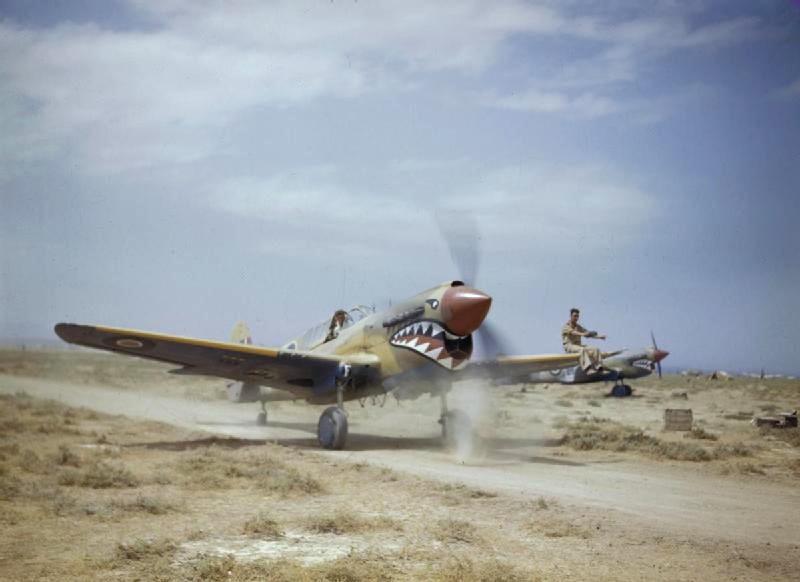 Vought F4U-5-Corsair [Revell 1/72] - Voilaaaa c'est finiiiiii (bis) !  TR_000978_kittyhawk