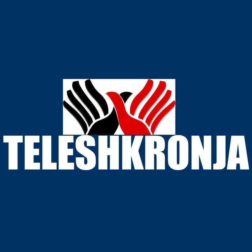 Teleshkronja Post logo.jpg