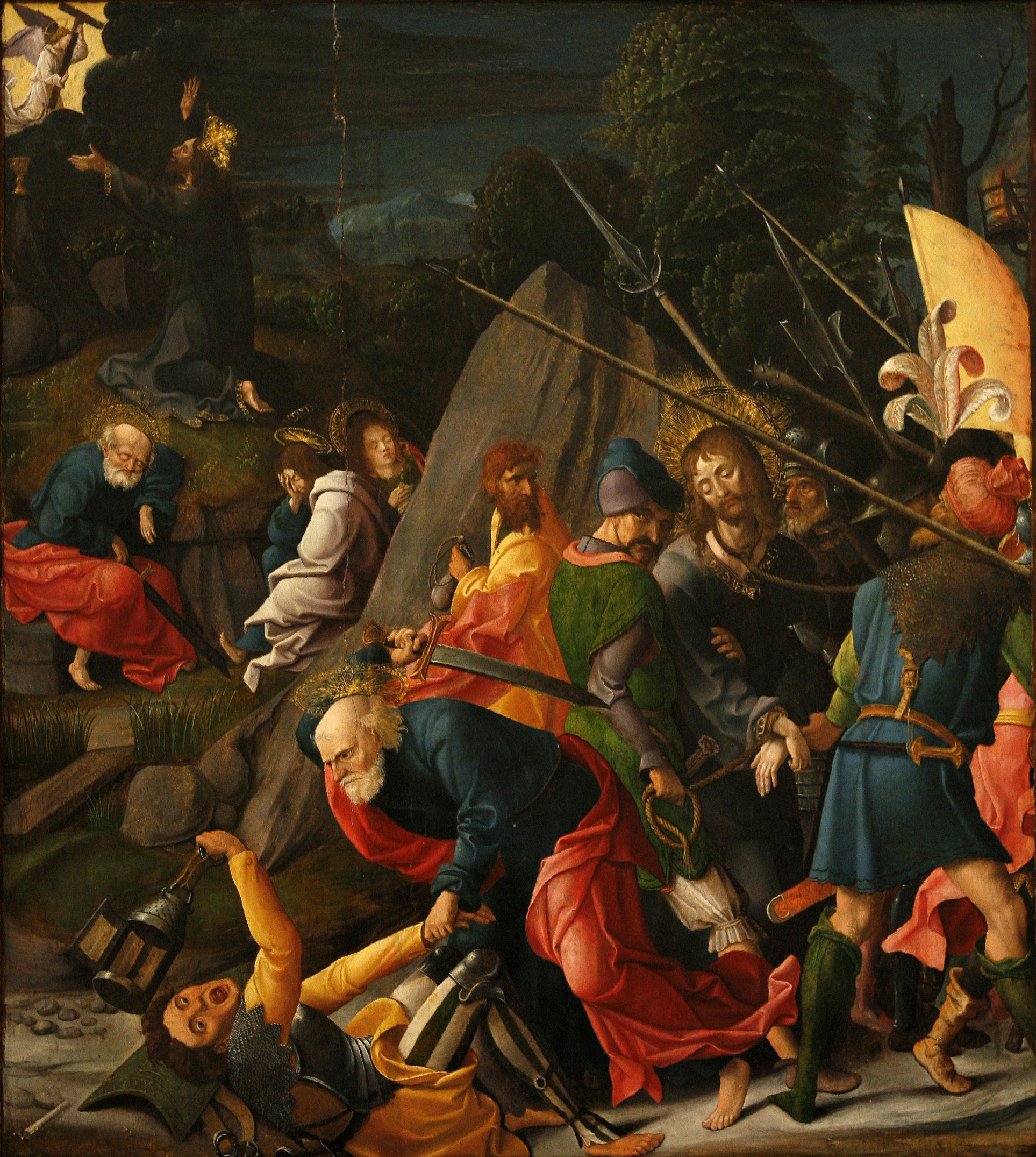 File:The capture of Christ mg 1677.jpg
