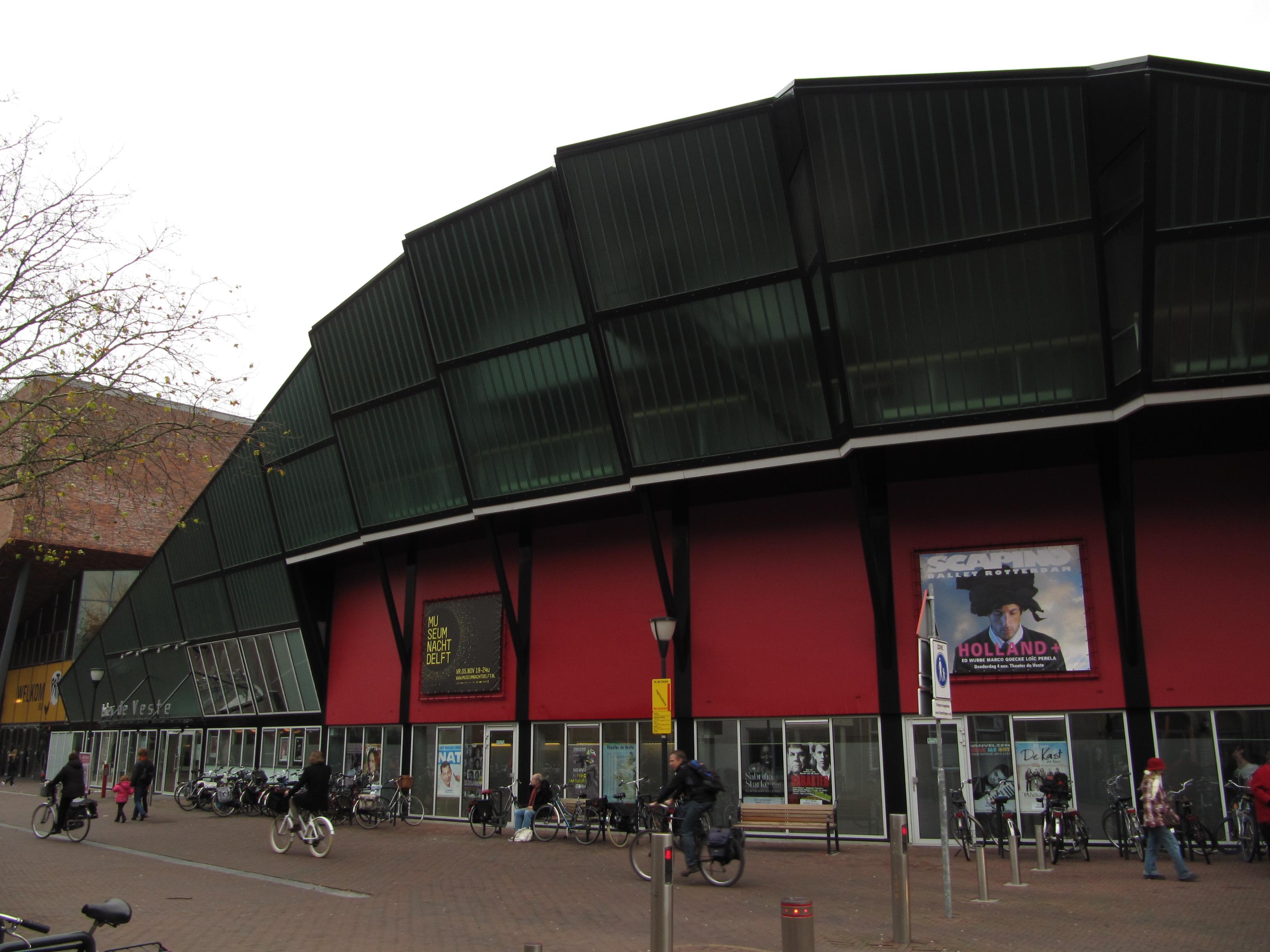 Theater de Veste - Delft.jpg