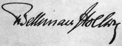 File:Theobald von Bethmann-Hollweg-signature.jpg