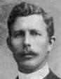 Thomas Mikael Strøm.png