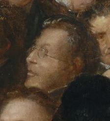Thomas Scales Leading British abolitionist