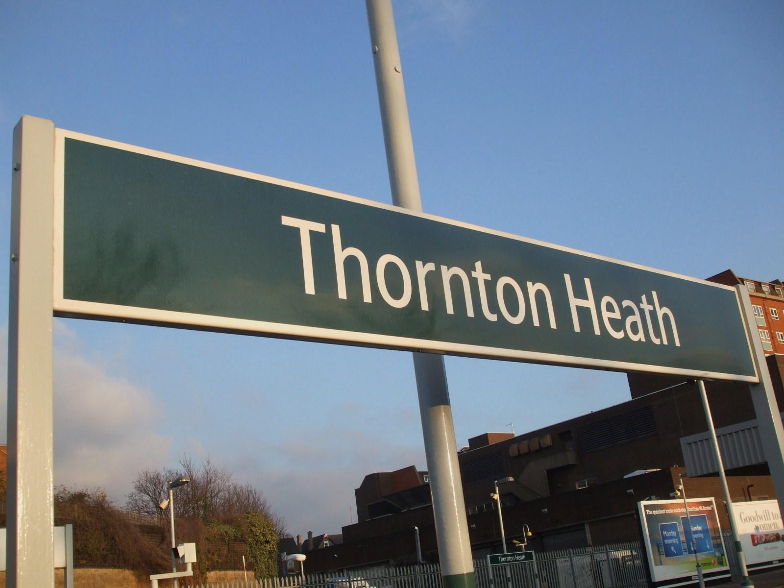 Tobin Heath s Net worth and Salary