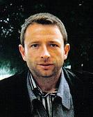 Tomasz Sokołowski (born 1970) Polish association football player