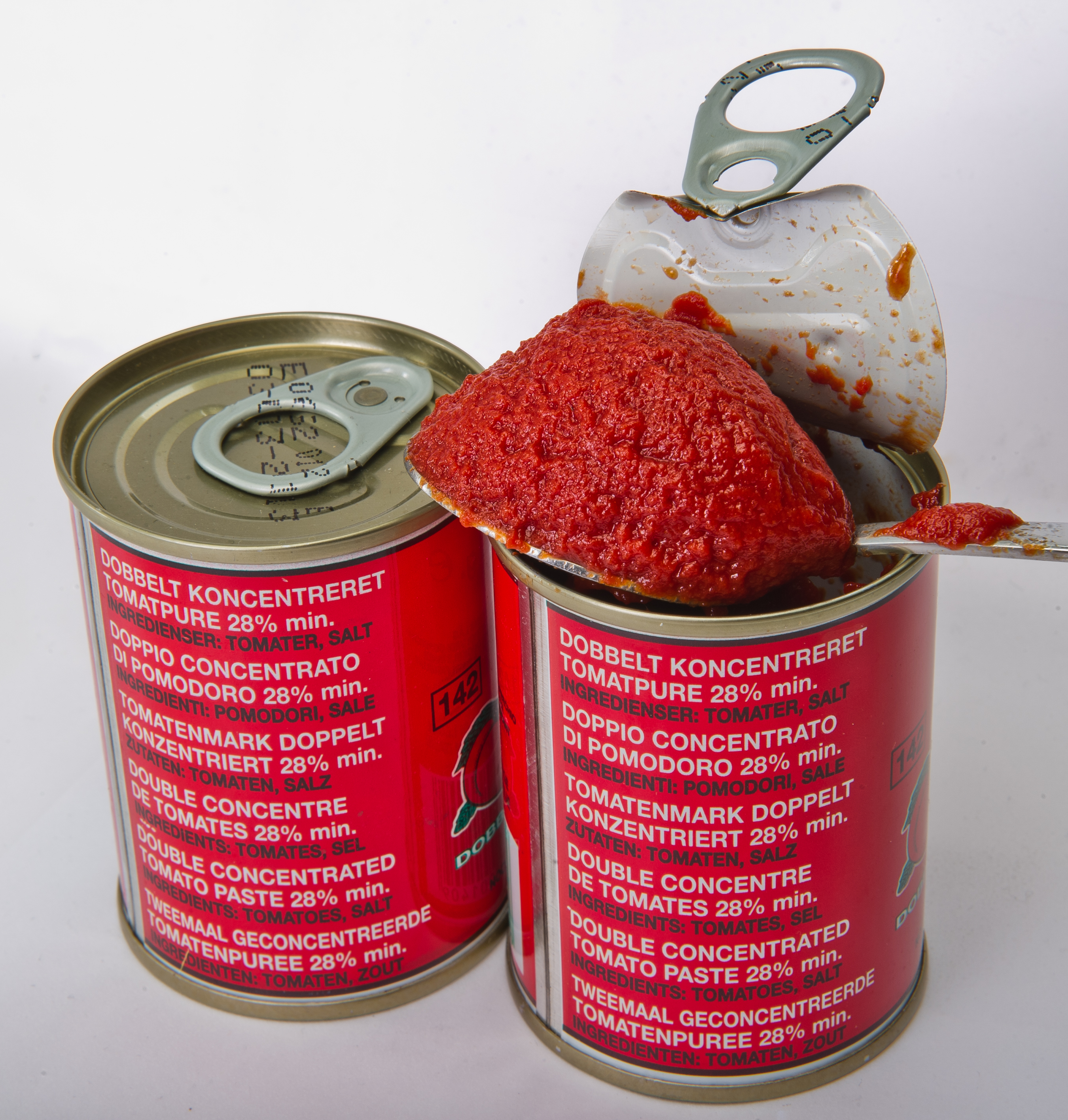 Image result for canned tomato paste