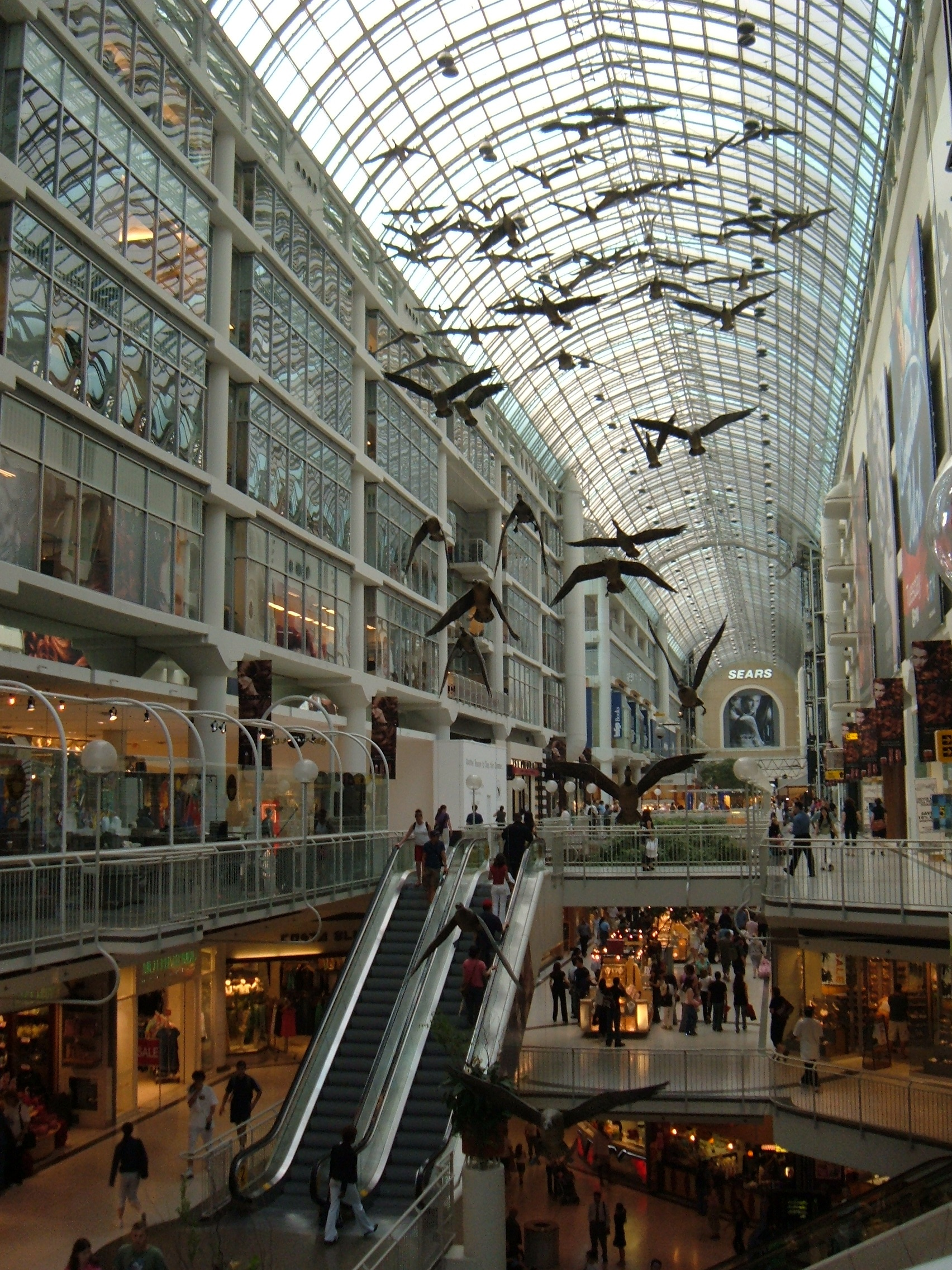File:TorontoEatonCentre.jpg - Wikipedia, the free encyclopedia