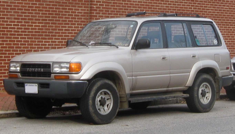 File:Toyota Land Cruiser    03 25 2010