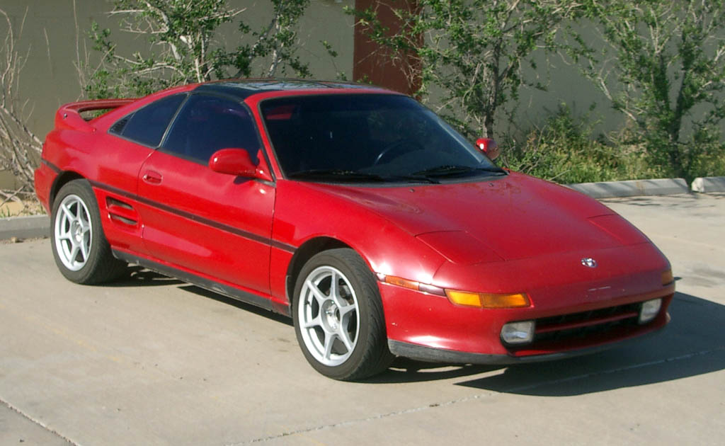 1989 toyota mr2 turbo sw20 related infomation specifications weili automotive network. Black Bedroom Furniture Sets. Home Design Ideas
