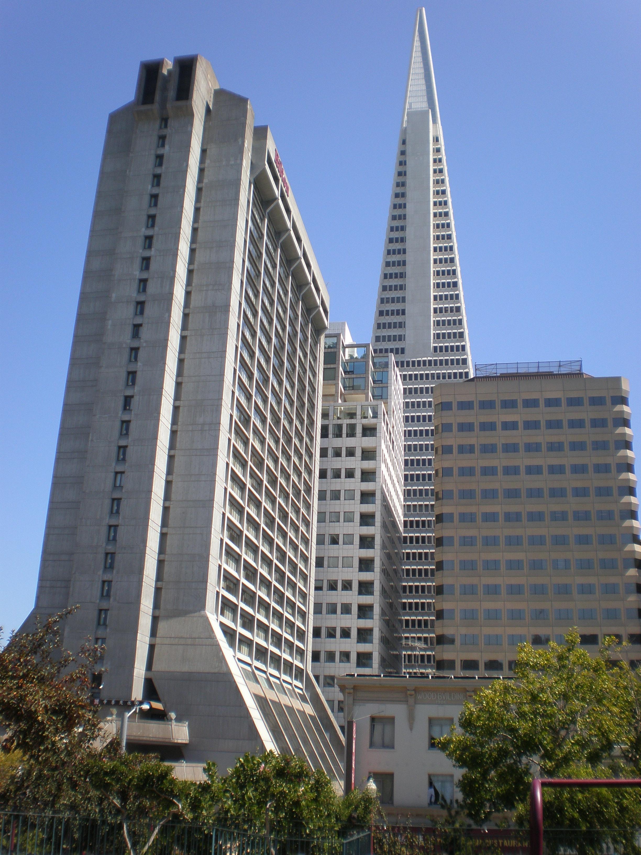 Hilton San Francisco Fisherman S Wharf Bed Bugs