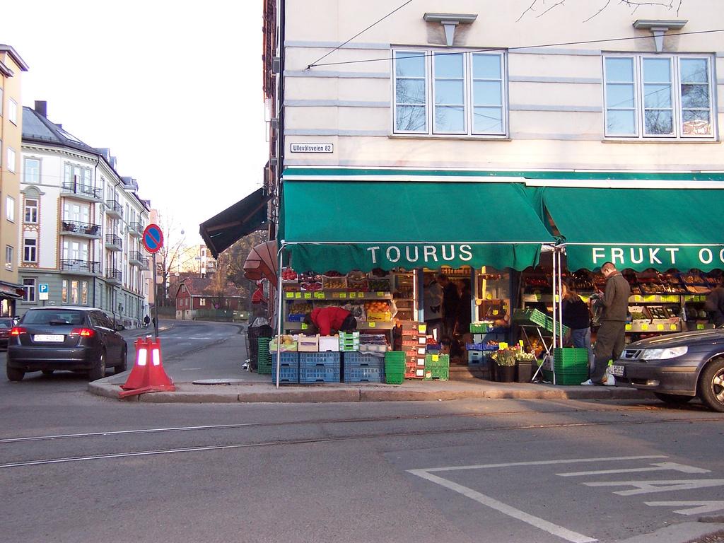 sex shop norge Farsund