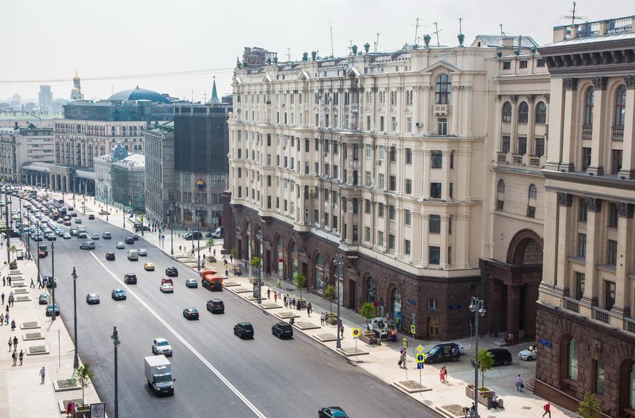 Справка для работы в Москве и МО Большой Черкасский переулок сдать анализ на группу крови и резус-фактор срочно