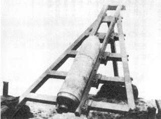 http://upload.wikimedia.org/wikipedia/commons/c/c1/Type_4_40cm_Rocket_Launcher.jpg