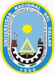 La Universidad Nacional del Callao es dada de baja (15/03/17)