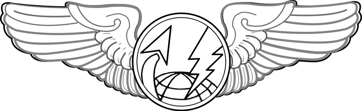 Badges of the United States Air Force | Military Wiki